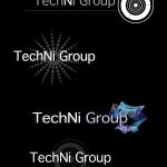 techNi group